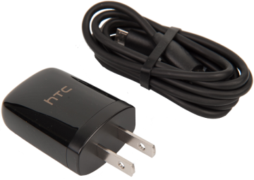 СЗУ HTC (V9) ONE V USB+блочок