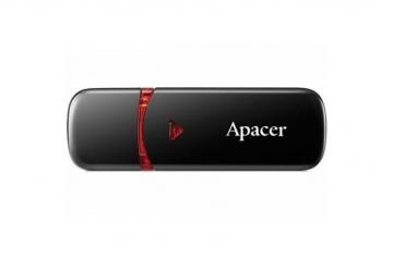 Флешкарта 16 GB Apacer