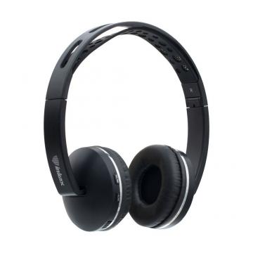 Наушники Inkax Bluetooth HP-13 черный
