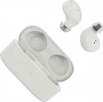Наушники Bluetooth Infinix iRocker XE15 белые