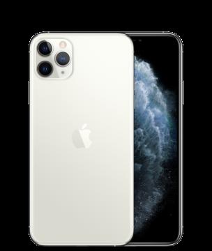 iPhone 11 Pro 64GB белый CDMA+VoLTE DualSim
