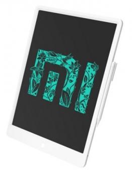 "Планшет для рисования Xiaomi Mi LCD Writing Tablet 13.5"""