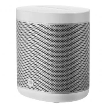 Колонка Xiaomi Mi Smart Speaker by Google