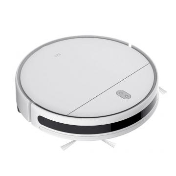 Робот-пылесос Mi Robot Vacuum Mop Essential