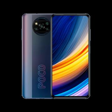 Poco X3 Pro (6/128) NEW Phantom Black