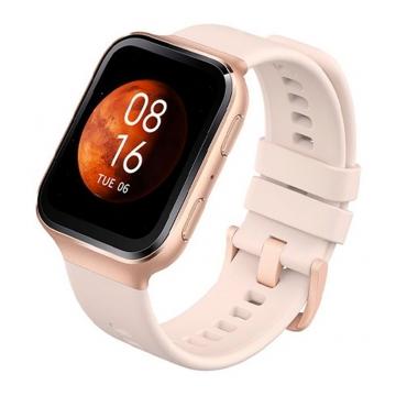 Часы-смарт 70mai Saphir Watch WT1004 gold