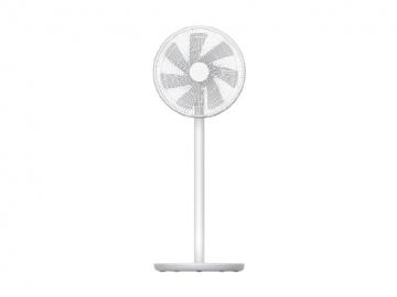Вентилятор Xiaomi Smartmi Standing Fan 2s