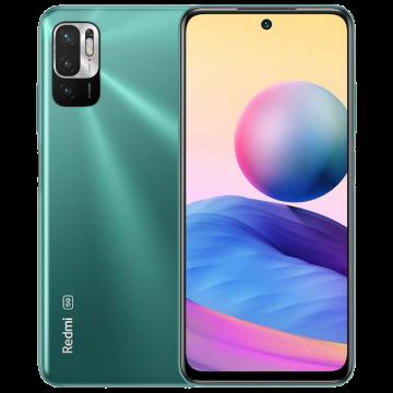 Redmi Note 10 5G (4/128) NEW Aurora Green