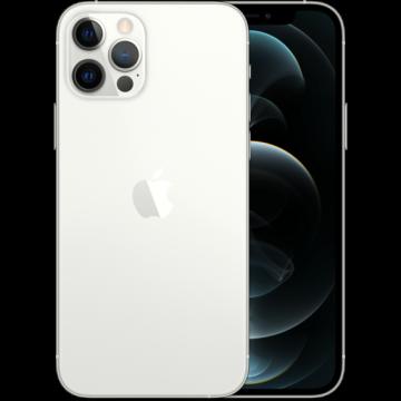 iPhone 12 pro 128GB NEW серебристый VoLTE only