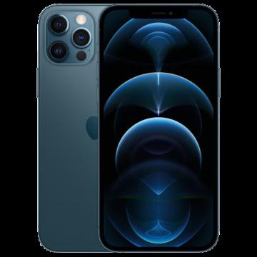 iPhone 12 Pro Max 128GB NEW Pacific Blue (не проходил тестирование в IDC)