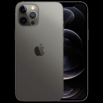 iPhone 12 Pro Max 128GB NEW Graphite (не проходил тестирование в IDC)