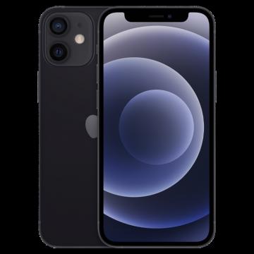 iPhone 12 256GB NEW черный VoLTE only
